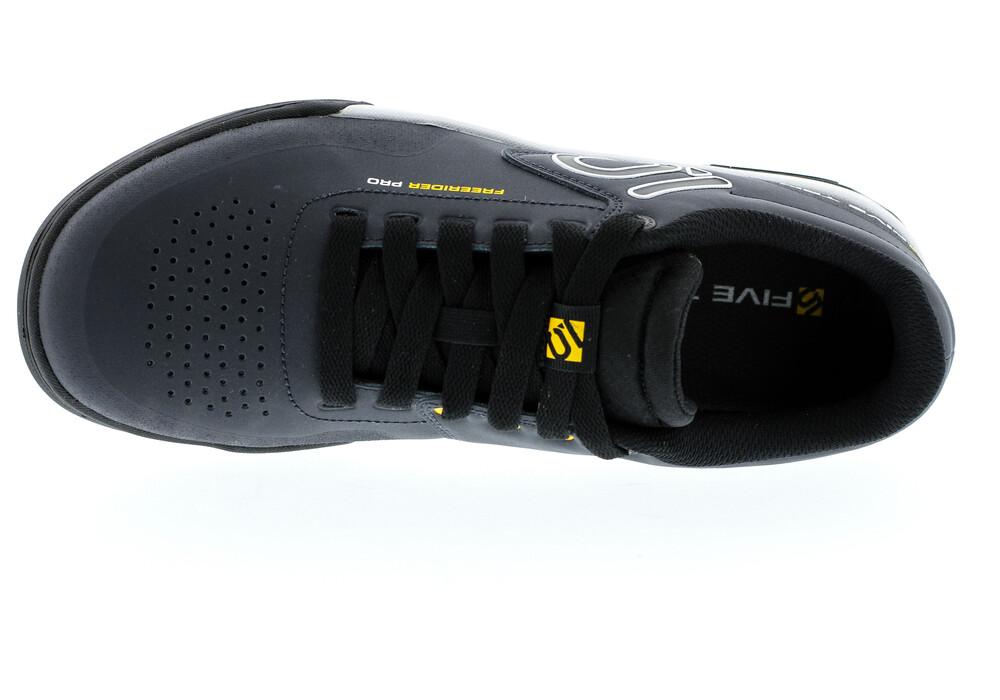 Five Ten Freerider Shoes Uk